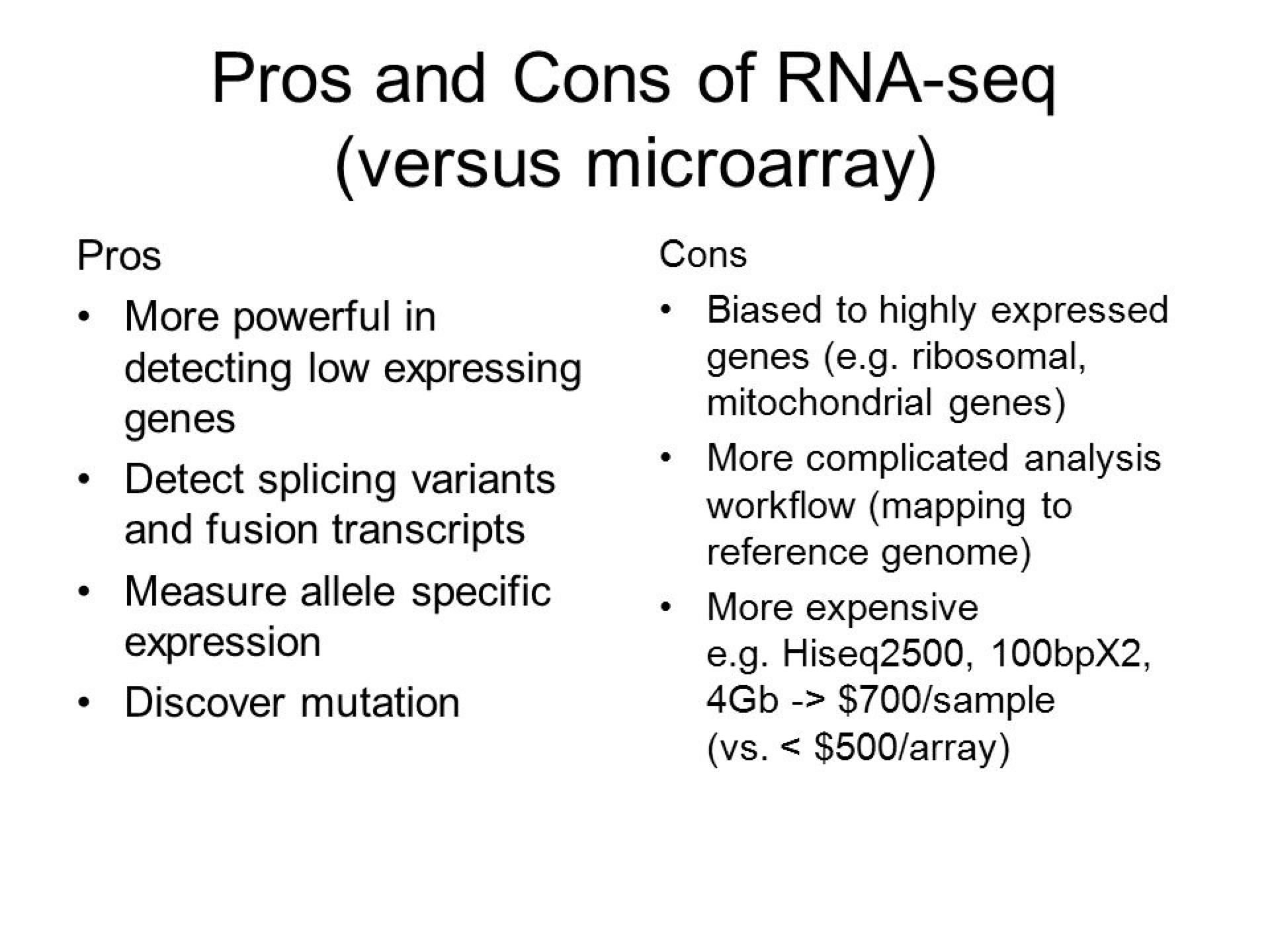 rna-seq-vs-microarray-1