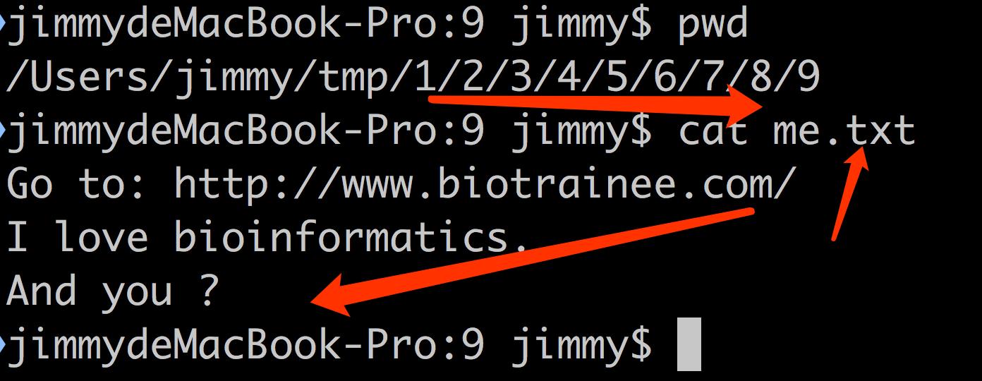 linux-task-1